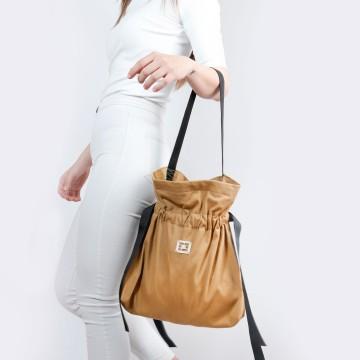 "Дизайнерска чанта ""Рича"""